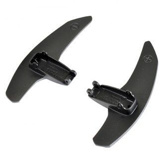 AutoTecknic® - Competition Shift Paddles