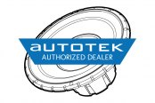 Autotek Authorized Dealer