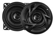 Autotek� - ATX Series Coaxial Speakers