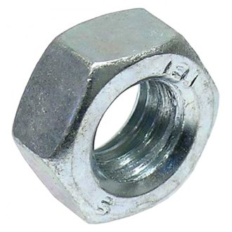 Auveco® - 8x1.25 mm Hex Nut