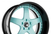 AVANT GARDE® - F230 Tiffany Blue