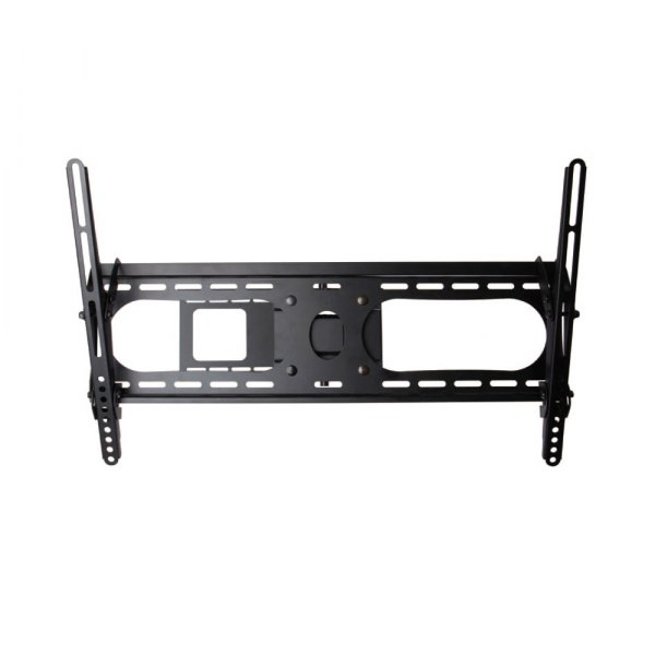 AVF SWIFT650AP Full Motion TV Wall Mount