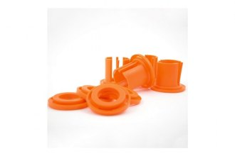AVO® - Bushings