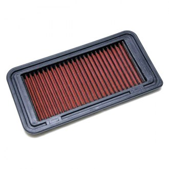 AVO® - Stock Replacement High-Flow Flat Panel Air Filter