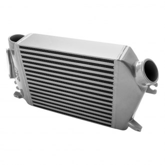 AVO® - Top Mount Intercooler