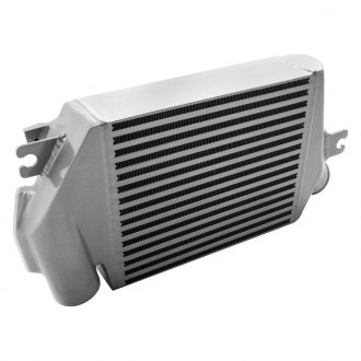 AVO® - Front Intercooler Kit