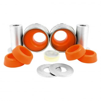 AVO® - Lower Control Arm Bushings