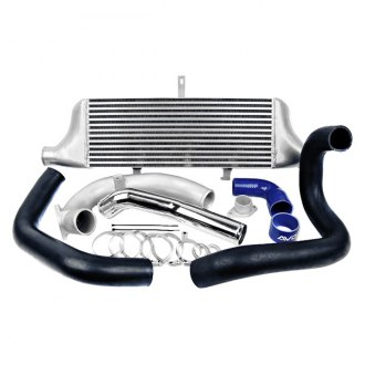 AVO® - Front Top Mount Intercooler