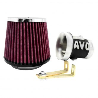AVO® - Power Air Intake System