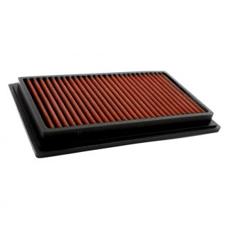 AVO® - High Flow Panel Air Filter