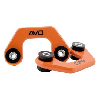 AVO® - Rear Solid End Links
