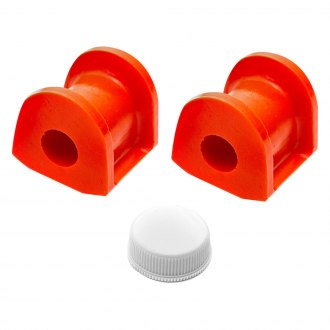 AVO® - Sway Bar Bushings