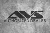 AVS Authorized Dealer