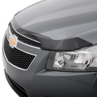 AVS® - Aeroskin™ Smoke Hood Shield