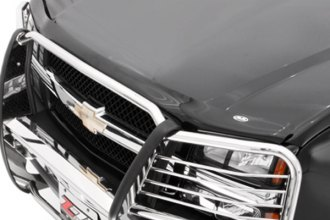 AVS® - Smoke Bugflector™ Hood Shield
