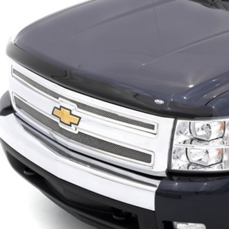 AVS® - Bugflector™ Smoke Hood Shield