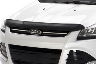 AVS® - Smoke Bugflector II™ Hood Shield