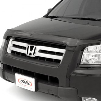 AVS® - Bugflector II Smoke Hood Shield