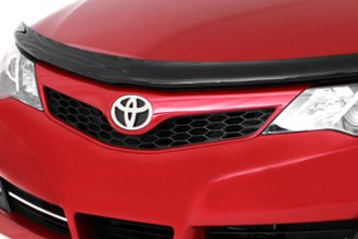 AVS® - Smoke Carflector™ Hood Shield