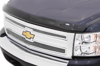 AVS® 21136 - Hoodflector™ Smoke Hood Shield