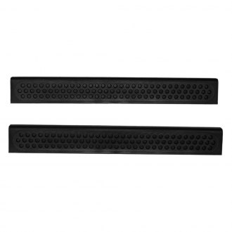 AVS® - Black Stepshields™