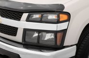 AVS� - Projectorz™ Headlight Covers