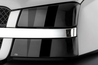 AVS® - Headlight Covers