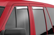 AVS® - Ventshade™ Window Deflectors