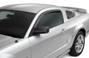AVS� - Ventvisor� Window Deflectors