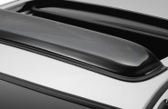 AVS� - Windflector� Classic Sunroof Wind Deflector
