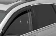 AVS® - Ventvisor™ Window Deflectors