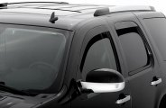 AVS� - Low Profile Ventvisor� Window Deflectors