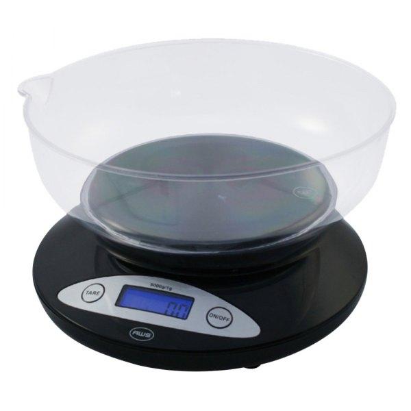 Aws Digital Kitchen Scale Reviews