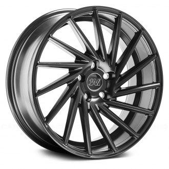 2010 Bmw 7 Series Rims Custom Wheels At Carid Com
