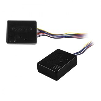 Axxess® - Multi-Function Trigger Interface