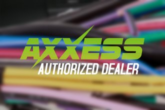 Axxess Authorized Dealer