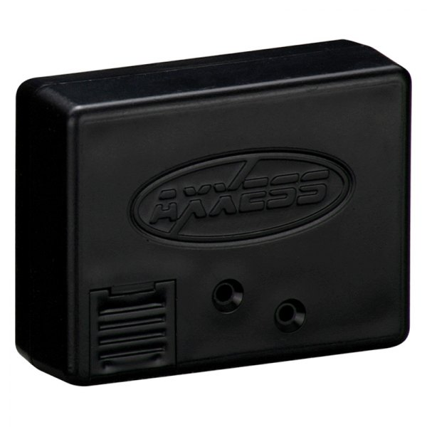 Axxess® - Auto-Detect Radio Replacement Interface