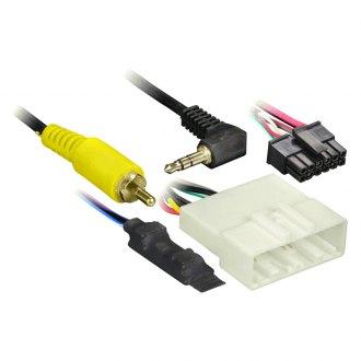 Fine 2018 Mazda Cx 5 Oe Wiring Harnesses Stereo Adapters Carid Com Wiring 101 Ferenstreekradiomeanderfmnl