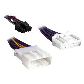 axi ni2 r_6 infiniti m45 oe wiring harnesses & stereo adapters carid com  at money-cpm.com