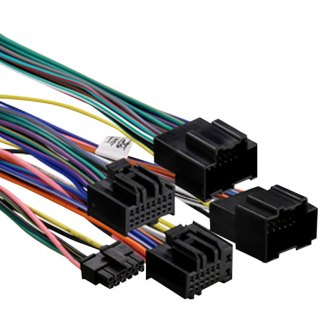 oeswc lan29h_6 chevy avalanche oe wiring harnesses & stereo adapters carid com Chevy Truck Wiring Harness at fashall.co