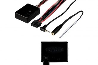 Axxess® - Custom Radio Steering Wheel Control Interface