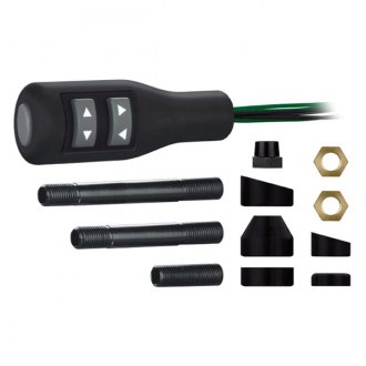 Axxess® - Steering Wheel Control Kit