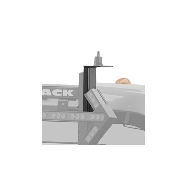 BackRack® - Antenna Bracket