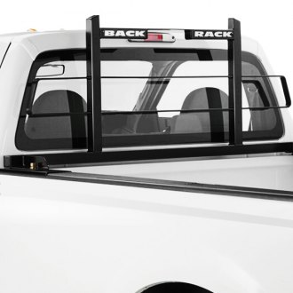 BackRack® - Back Rack Cab Guard