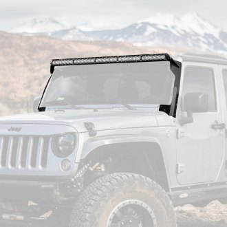 "Baja Designs® - OnX6™ 50"" Light Bar Kit"