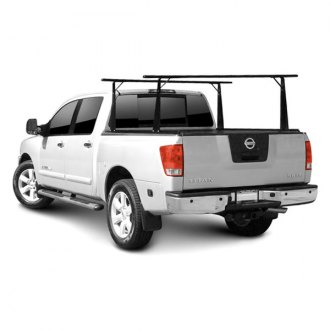 ''BAK® - BakRak Truck Bed Rack''