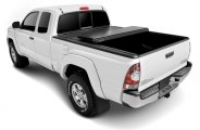 BAK� - BakFlip Folding Tonneau Cover