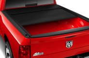 BAK® - RollBak G2 Retractable Tonneau Cover