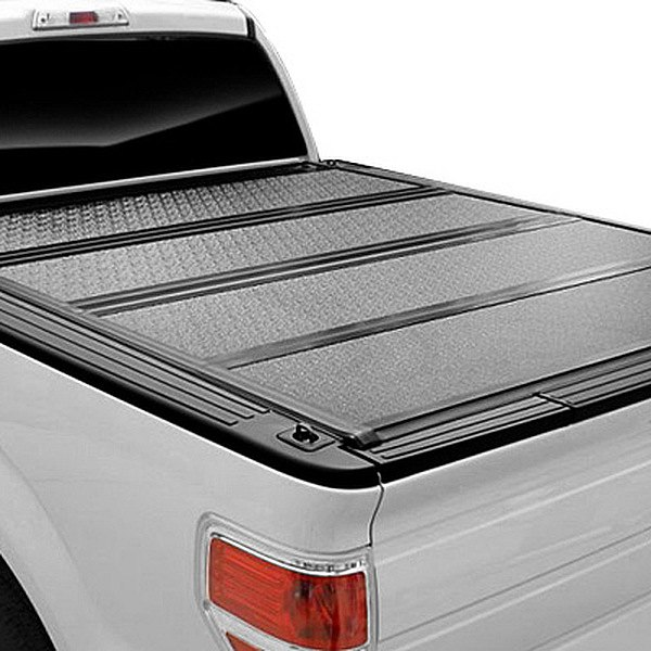cover bak bed complete covers revolver access restrictions tonneau no