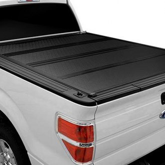Consumer Reports Truck Bed Covers